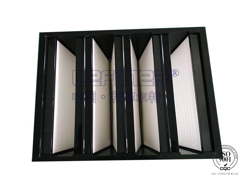 Rotary vibrating screen